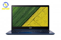 Laptop Acer Swift 3 SF315-51-54H0 NX.GSKSV.004