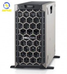 Server Dell PowerEdge T440