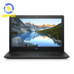 Laptop Dell G3 Gaming Inspiron 3579 G5I54114