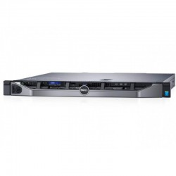 Server Dell PowerEdge R230 E3-1230 v6