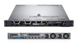 Server Dell PowerEdge R640 Silver 4110