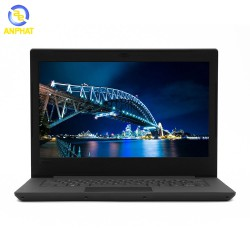 Laptop Lenovo V130-14IKB 81HQ00EQVN