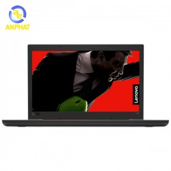 Laptop Lenovo ThinkPad L580 - 20LWS00C00