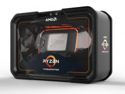 CPU AMD RYZEN Threadripper 2920X ( 12 nhân, 24 luồng, 4.3Ghz, 32MB)