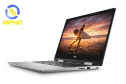 Laptop Dell Inspiron 5482 70170106