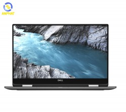 Laptop Dell XPS 15 9575 70170134