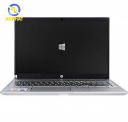 Laptop HP Pavilion 15-cs1008TU 5JL24PA