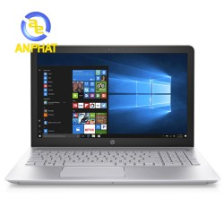 Laptop HP Pavilion 15-cs1009TU 5JL43PA