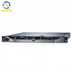 Server Dell PowerEdge R330 70131247