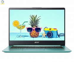 Laptop Acer Swift SF114-32-C7U5 NX.GZJSV.003