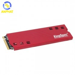 SSD Kingspec  512GB Interface NVMe NE-512