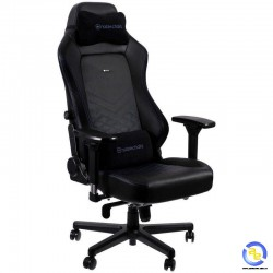 Ghế Noblechairs HERO Series Black Blue