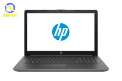 Laptop HP 15-da1022TU 5NK80PA