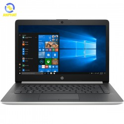 Laptop HP 14-ck0092TU (4TA06PA)