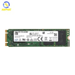 Ổ cứng SSD Intel 545S M.2 128GB (SCKKW128G8X1)