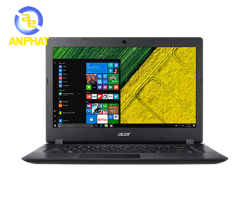 Laptop Acer Aspire A314-31-P2PH PQC NX.GNSSV.011