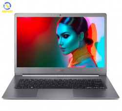 Laptop Acer Swift 5 SF514-53T-740R NX.H7KSV.002