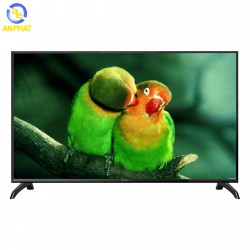 Tivi Panasonic TH-43ES500V 43 inch Full HD