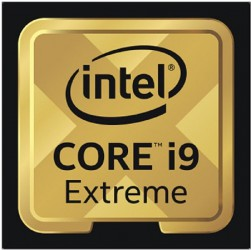CPU Intel Core i9-9980XE EXTREME EDITION