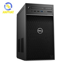Máy trạm Dell WorkStation Precision 3630 XCTO BASE 42PT3630D02 (Mini Tower)
