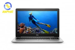 Laptop Dell Inspiron N5570 M5I5335W