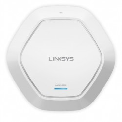 Bộ phát sóng wireless Linksys LAPAC1200C (Cloud Access Point)