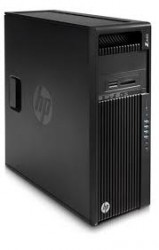 HP Z440 Workstation F5W13AV (E5 1630v4,8GB,1TB,P600 2GB)