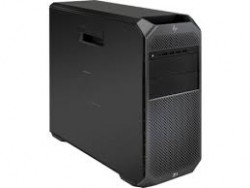 HP Z4 G4 Workstation 1JP11AV (Xeon W-2125,8GB,1TB,P2000 5GB,Win10 pro)