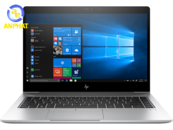 Laptop HP EliteBook 745 G5 5ZU71PA