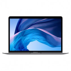 "Laptop Macbook Air MRE82 (2018)  i5 1.6Ghz/ Ram 8G/ 128G SSD/13.3""/ Xám"