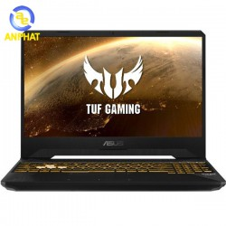 Laptop Gaming Asus TUF FX505GM-BN117T