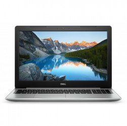 Laptop Dell Inspiron 5570 M5I5238