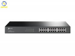 Switch TP-Link TL-SG1016 16-port 10/100/1000M