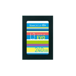 "Ổ cứng SSD TeamGroup L3 Evo  2.5"" 240GB"