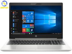 Laptop HP Probook 450 G6 6FG97PA