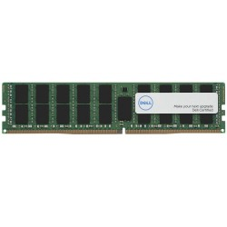 RAM máy chủ Dell 8GB RDIMM 2666MT/s Single Rank