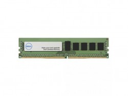 Ram máy chủ Dell 8GB UDIMM 2400Mhz Single Rank