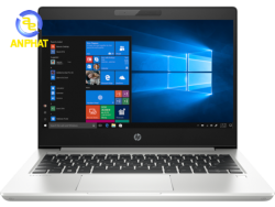 Laptop HP Probook 430 G6 5YN01PA