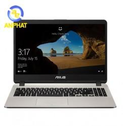 Laptop Asus X507UA-EJ787T