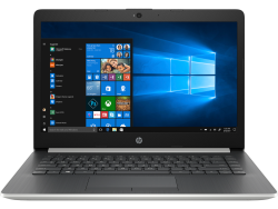 Laptop HP 14-ck0135TU 6KD74PA