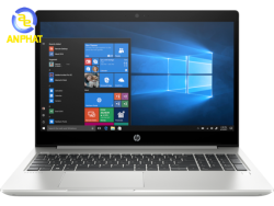 Laptop HP Probook 450 G6 5YM80PA