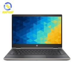 Laptop HP Pavilion x360 14-cd0084TU (4MF18PA)