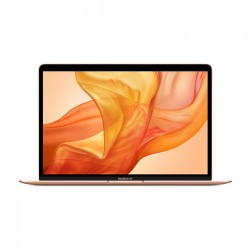 "Laptop Macbook Air MREE2 (2018)  i5 1.6Ghz/ Ram 8G/ 128G SSD/13.3""/ Vàng"