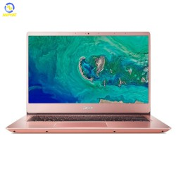 Laptop Acer Swift SF314-56-51TG NX.H4GSV.003