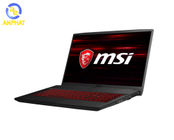 Laptop MSI GF75 Thin 9SC 207VN