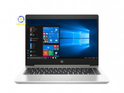 Laptop HP ProBook 445 G6 6XP98PA