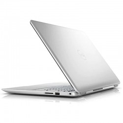 Laptop Dell Inspiron 5584 - Bolt15 N5I5353W Silver