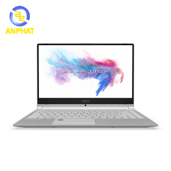Laptop MSI PS42 8M 296VN