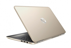 Laptop HP 15-da1033TX 5NK26PA