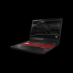 Laptop Asus TUF Gaming FX505GE-AL440T
